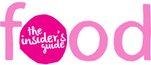 food-insiders-guide-logo-a3
