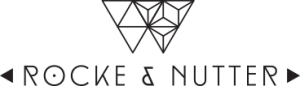 rocke-and-nutter-logo