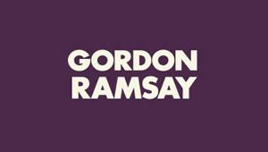 GordonRamsayHoldings